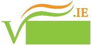 Vape Ireland logo